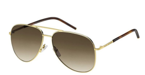 Women's Marc Jacobs Aviator @ Eyedictive