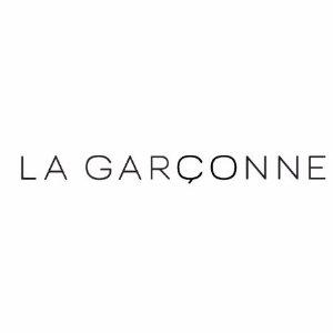 低至5折+额外8折La Garçonne 折扣上新 低价收Toteme Jacquemus Vetements