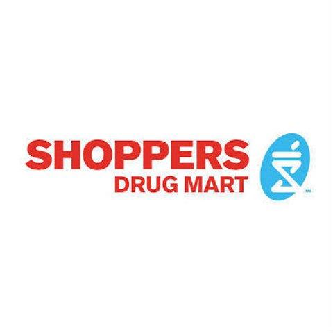 最高换购$300商品 增值$100Shoppers 积分换购 收红腰子、YY同款香奈儿口红