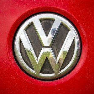 大众:我们深表遗憾并道歉大众承认向消费者非法销售6700台测试用车辆