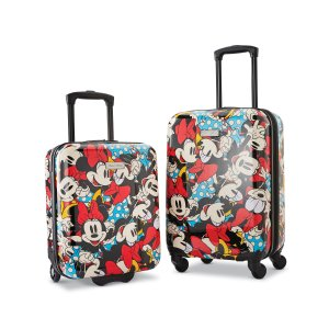 额外8.5折Macy's 儿童行李箱及配件促销