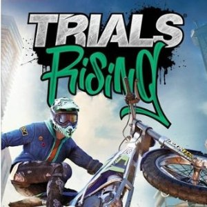 FreeTrials Rising - PC Digital Download