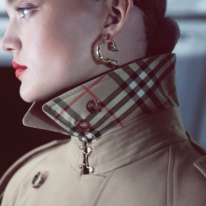 Up to 70% offFarfetch Burberry Clothes Sale