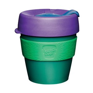 Keep Cup Original - Small 236ml