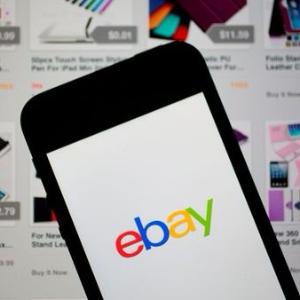 特价再8折 收iPhone XeBay 全场精选高科技产品、家用电器热卖