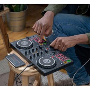 折后138欧免邮 推荐想要学习DJ的入门小伙伴