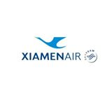 From $373 Tax Incl. Xiamen Airlines Los Angeles - Multiple Chinese Cities Good Price