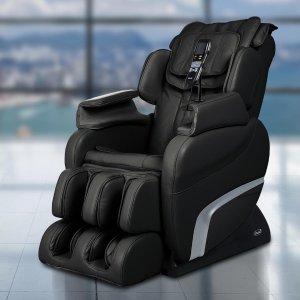 $899 (原价$2999) 包邮Titan TI-7700 高级零重力按摩椅 3色可选