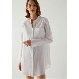 全场87折 €47.85收封面款COS 舒适睡衣专场 优雅高级质感 提升生活品质