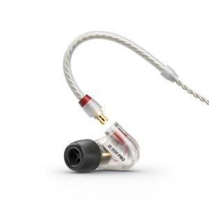 SennheiserIE 500 PRO 专业监听耳机