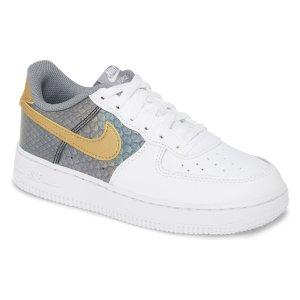 上新:Nike 儿童服饰鞋履促销