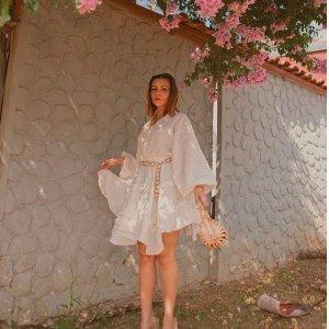 低至3折 仙女的衣橱BNKR 澳洲本土设计师品牌清仓大促