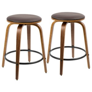Groovy Houzz The Ultimate Bar Stool Sale Up To 70 Off Dealmoon Unemploymentrelief Wooden Chair Designs For Living Room Unemploymentrelieforg