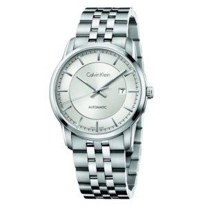 Calvin Klein Infinite Men's Watches