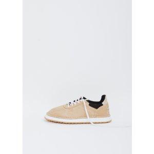 spalwartTour Low 运动鞋