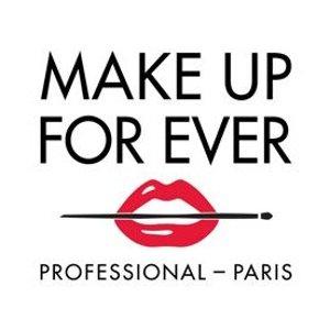 3件8折,收HD系列Make up Forever 彩妆线上好折,拍照自带磨皮不脱妆
