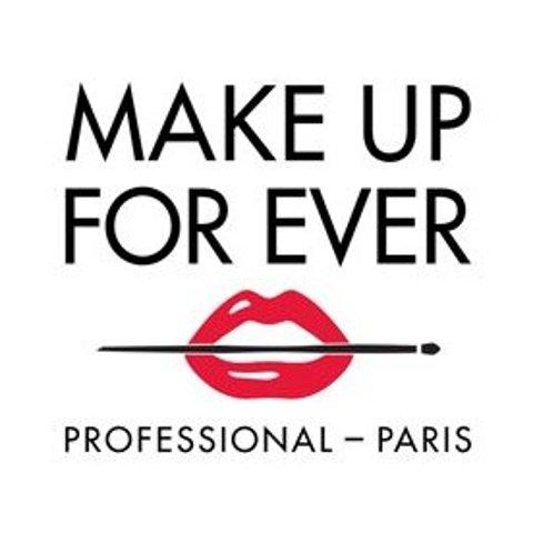 无门槛7.5折 收HD系列Make up Forever 彩妆线上好折 夏日拍照自带磨皮不脱妆
