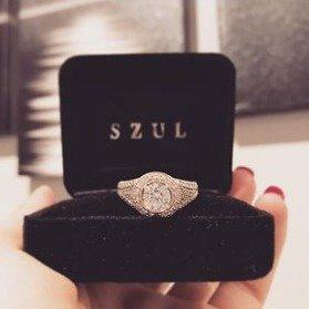 Mothers Day Jewelry Styles + 12% offSelect Jewelry @ Szul