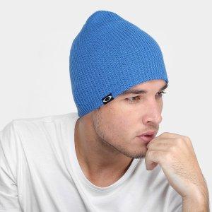 低至4折+包邮Oakley官网 双肩背包,腰包等配饰促销 封面帽子仅$6还包邮