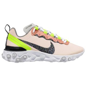 NikeReact Element 55 女士运动鞋