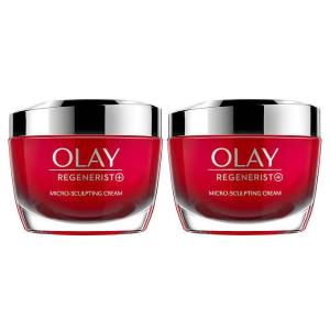 低至$11.99Costco 平价护肤护发热卖 Olay身体护理3件套仅$11.99