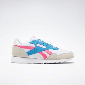 ReebokRoyal Ultra 运动鞋
