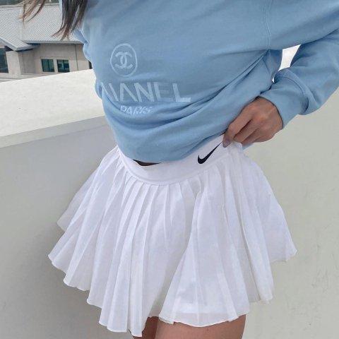 Start at $332020 Trending Tennis Skirt