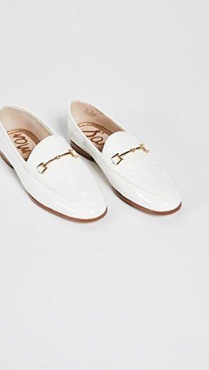 Sam Edelman Loraine Loafers   SHOPBOP