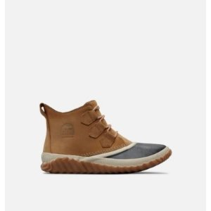 SorelOut 'N About™ 女靴