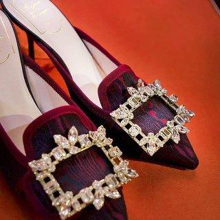 $75.99起  $169收RV拼手速Gilt 精选大牌美鞋热卖 RV、MB、YSL 多款式超低价