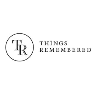 限时7折Things Remembered 全场美包、首饰、家居等热卖