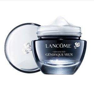 Advanced Génifique Yeux Youth Activating Eye Cream | Lancome