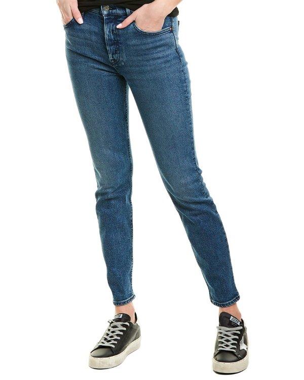 Karolina 牛仔裤