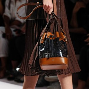 Up to 71% OffFendi Handbags and Accessories Sale