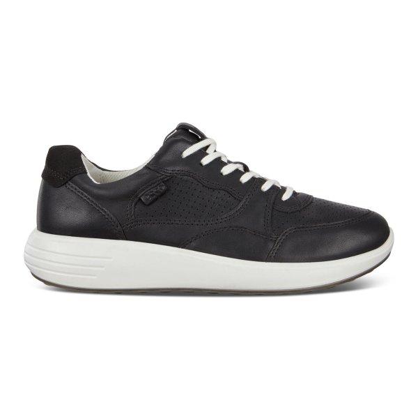 Soft 7女士运动鞋