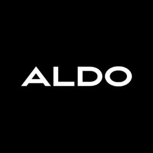 额外7.5折+无门槛免邮ALDO 梦幻美鞋限时特卖 收仙女蕾丝高跟 男士皮鞋$67