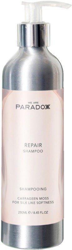 修护洗发水8.45 oz