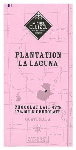 47% 牛奶巧克力
