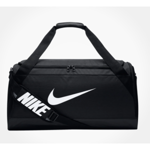 NikeBrasilia Medium Duffel