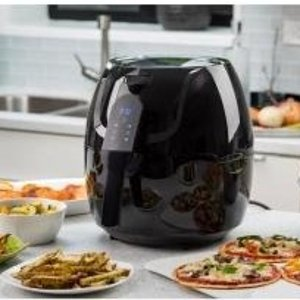 Up to 50% OffThe Home Depot Select Small Appliances