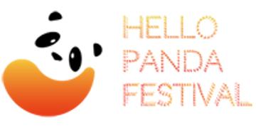 Hello Panda Festival