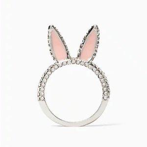 make magic rabbit ears ring