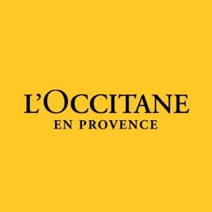 低门槛包邮 $29收玫瑰手霜3件套(价值$39)最后一天:L'Occitane 经典乳木果油护手霜$35 新品樱桃喷雾$22