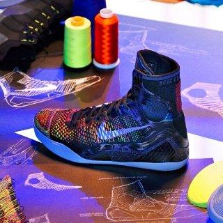 低至4.5折 $9.99起Nike 精选运动鞋、运动服饰等热卖