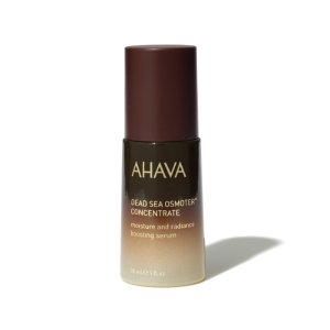 AhavaDead Sea Osmoter Concentrate