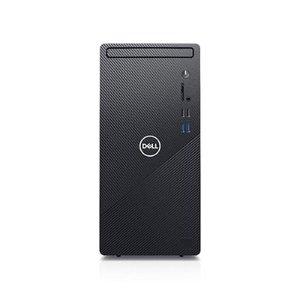 Dell Inspiron Desktop (i3-10100, 4GB, 1TB)