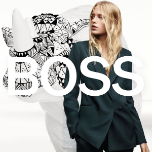 Up to 70% OffHautelook Boss Clothing Sale