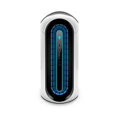 Alienware Aurora R12 台式机(i7-11700F, 3080, 8GB, 256GB)