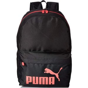 $24.99(原价$30.00)+包邮Puma Evercat Lifeline运动双肩背包促销