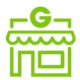 团购价 + 额外9折闪购6小时:Groupon 全场商品限时促销